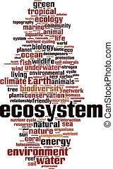 ecosystem-vertical.eps