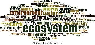 ecosystem1-horizon