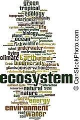 ecosystem1-vertica.eps