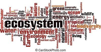 ecosystem.eps