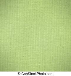 ecru paper background or strip pattern texture, stationery