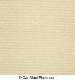 ecru paper background, yellow rows stationery texture