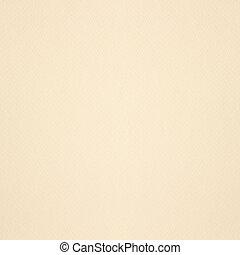 ecru stationery background, rough pattern yellow backdrop