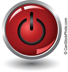 ed power web button
