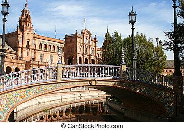 edifícios históricos