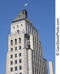 Edifice Price in Quebec City, Canada Edifice Price in Quebec...