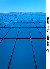 edificio alto