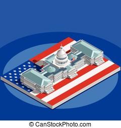 Buscar embajada de estados unidos