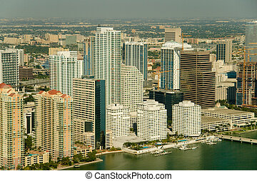 edificios de costa