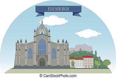 Edinburgh, United Kingdom. For you design