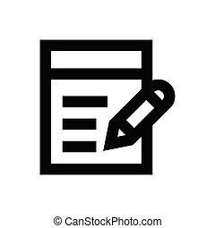 edit  pixel perfect icon