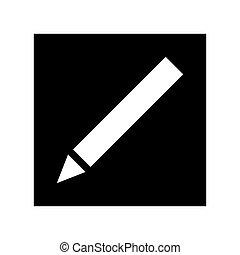 Edit Web Icon - msidiqf