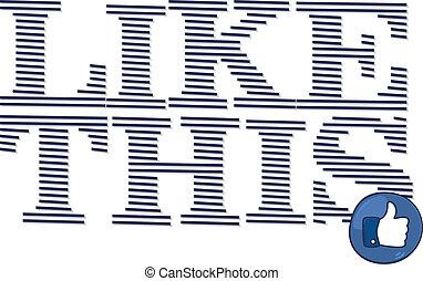 hand gesture - editable hand gesture vector graphic art...