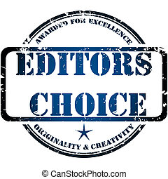 editors, choicebackground, 黒, 青, ビジネス, 証明される, 選択, 選びなさい,...