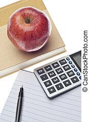 educação, planificação, conceito