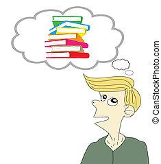 educación, concepto