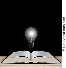 educación, concepto, plano de fondo