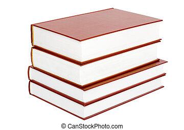 education. books