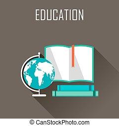 education.