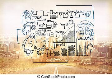 education, concept