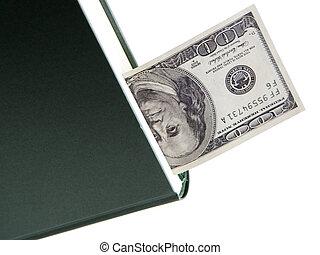 Education costs money