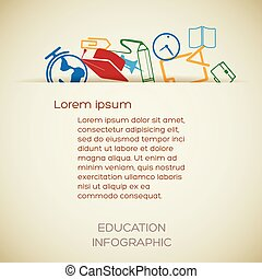 Education Design Concept