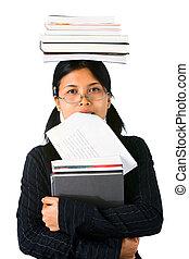 :, education, entiers, devoirs, plus haut