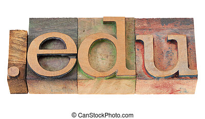 education internet domain - dot edu - internet domain...