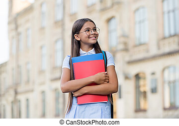 Education is foundation for future. Happy kid back to school. September 1. Formal schooling. Knowledge day. Home schooling. Private teaching. Private lesson