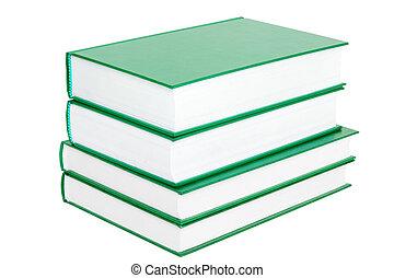 education., livros