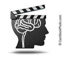 Education Videos
