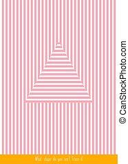 Find the hidden shape