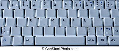 edv, laptop