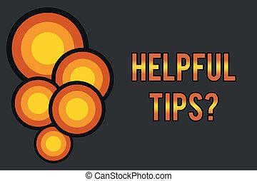 eenvoudig, tekst, abstract, meldingsbord, design., informatie, gegeven, kennis, achtergrond., geheim, foto, conceptueel, tips, het tonen, cirkels, zijn, kleurrijke, raad, question., cirkel, behulpzaam, futuristic., of