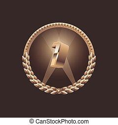 eerst, jaar, jubileum, /, winnaar, /, f