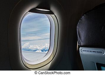 effect., (, image, ), fenêtre, traité, vendange, filtré,...