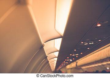 effect., vendimia, imagen, señales, asiento, ), avión,...
