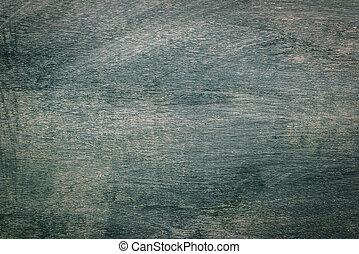 effect., vendimia, imagen, textura, ), pizarra, pizarra, (, filtrado, procesado
