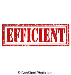 efficient-stamp