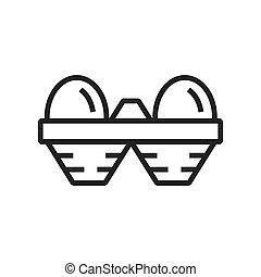 egg Farm icon