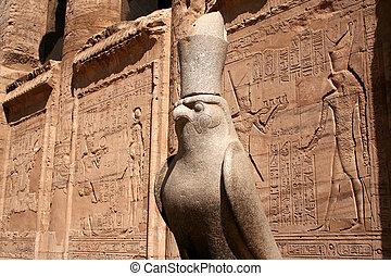 egipto, 8
