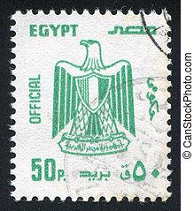 egipto, brazos