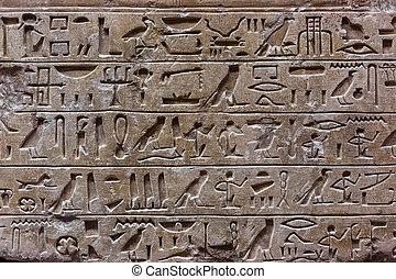 egypte oud, bijbels, achtergrond
