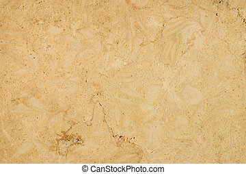 Egyptian marble - Egyptian yellow marble