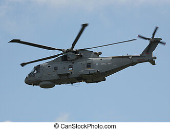 eh 101 merlin - royal navy eh 101 merlin diplay raf...