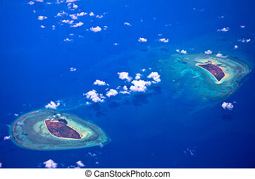 eiland, indonesie, java