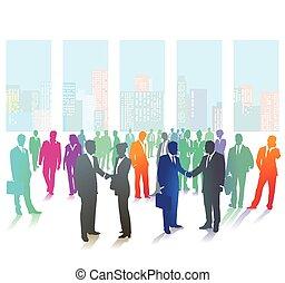 Einladung Treffen.eps - Invitation to the meeting