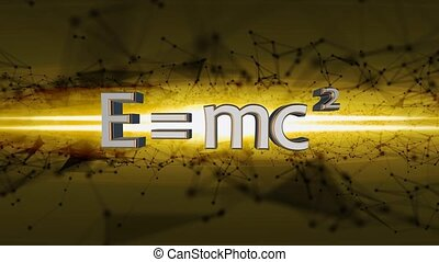 Einstein's theory of relativity. Modern science and technology. 103