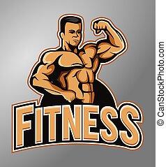 ejercicio, condición física