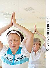 ejercicio, para, balance
